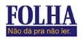 ico_empresas_fabian_folha