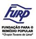 ico_empresas_fabian_furp