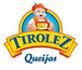 ico_empresas_fabian_tirolez