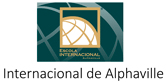 ico_escolas_fabian_internacional