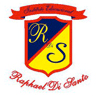 ico_escolas_fabian_raphael