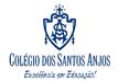 ico_escolas_fabian_santos_anjos
