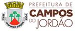 ico_pref_inst_fabian_campos_do_jordao