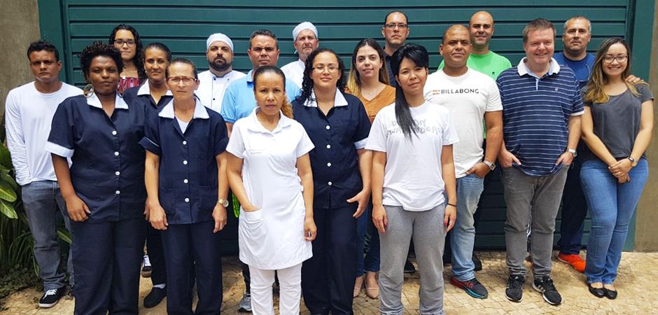 equipe-tratamento-das-drogas-fabian-nacer02