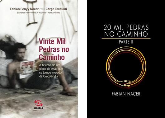 livros-fabian02